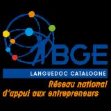 BGE Languedoc Catalogne