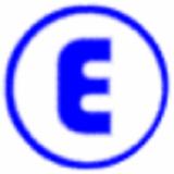 EMIT Conception électronique