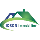 IDRON IMMOBILIER