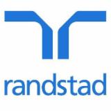 RANDSTAD (EU)