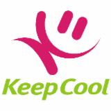 KEEP COOL RODEZ