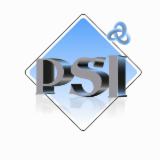 P S I