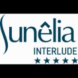 SUNELIA INTERLUDE
