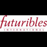 FUTURIBLES INTERNATIONAL
