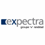 EXPECTRA INFORMATIQUE & TELECOM