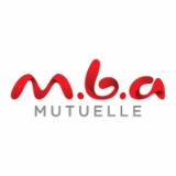 M.B.A MUTUELLE