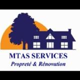 MTAS SERVICES