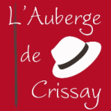 AUBERGE DE CRISSAY