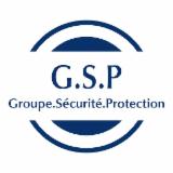 G.S.P.