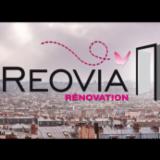 REOVIA RENOVATION