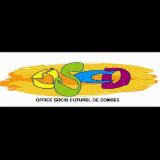 OFFICE SOCIO CULTUREL DONGES