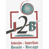 INSERTION BESSIN BOCAGE INTERIM