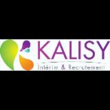 KALISY
