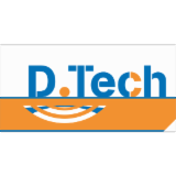 D.Tech