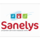 SANELYS