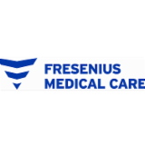 FRESENIUS MEDICAL CARE SMAD