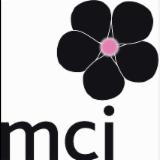 MCI FRANCE PARIS