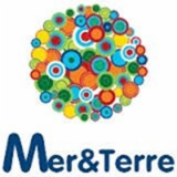 Crèche Mer&Terre