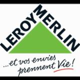 CENTRE LOGISTIQUE NORD LEROY MERLIN