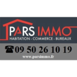 PARS IMMO