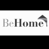 BEHOME STRASBOURG