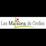 LES MAISONS DE CROLLES