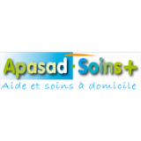 APASAD SOINS PLUS