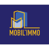 MOBIL'IMMO