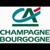 Crédit Agricole de Champagne-Bourgogne