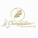 Hostellerie La Cheneaudière - Relais & Châteaux