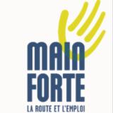 MAIN FORTE