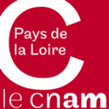 Cnam Pays de la Loire