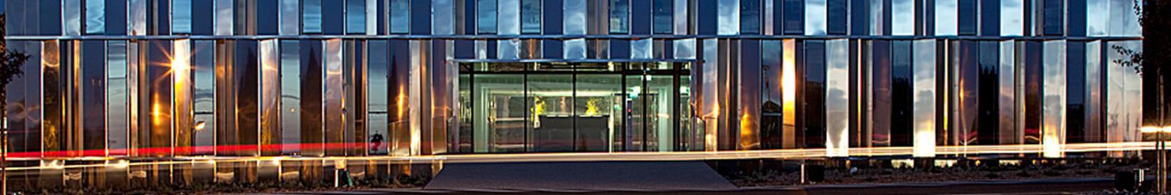 Fiteco recrutement toutes les offres disponibles - Offre d emploi cabinet d expertise comptable ...