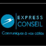 EXPRESS CONSEIL LTD