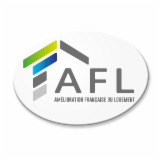 AFL 62