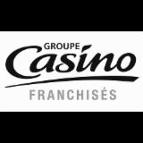 Groupe Casino Franchisés