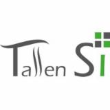 TALLENSI