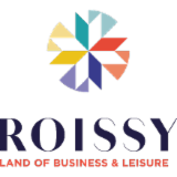 ROISSY CLE DE FRANCE