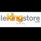 GAPP - LEKINGSTORE.com