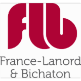 FRANCE-LANORD ET BICHATON, Entreprise Générale