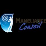 Maneliance Conseil