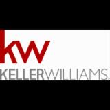 KELLER WILLIAMS MILLENIUM