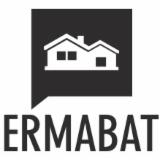 ERMABAT