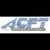 ACFT BUREAU D'ETUDES