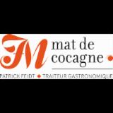 LE MAT DE COCAGNE TRAITEUR