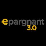 EPARGNANT 3 0