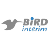 BIRD Intérim Montluel
