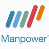 MANPOWER COSNE-SUR-LOIRE