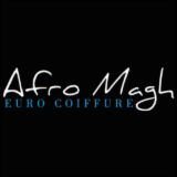 AFRO MAGH EURO