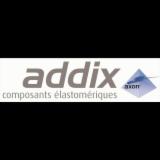 ADDIX SA